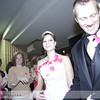 Jana-Cody-Wedding-2012-892