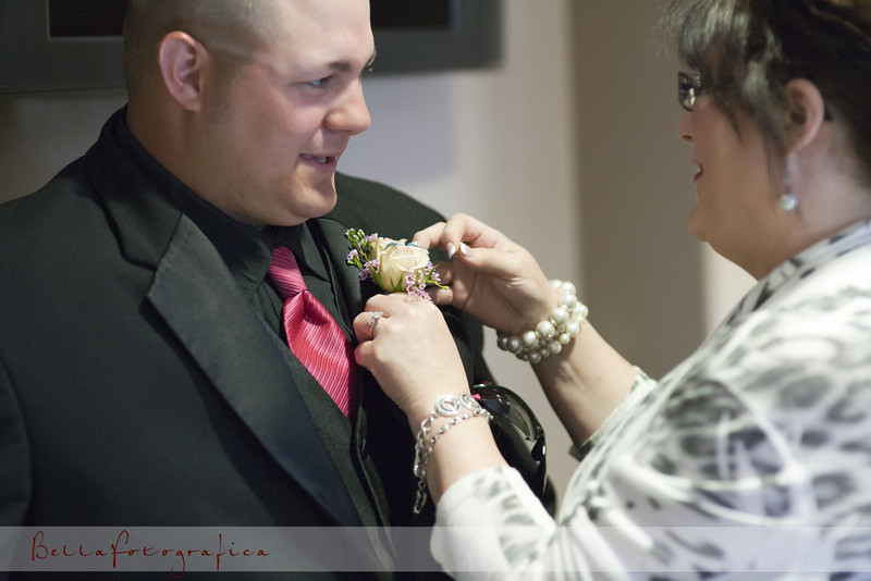 Jana-Cody-Wedding-2012-198