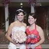 Jana-Cody-Wedding-2012-265