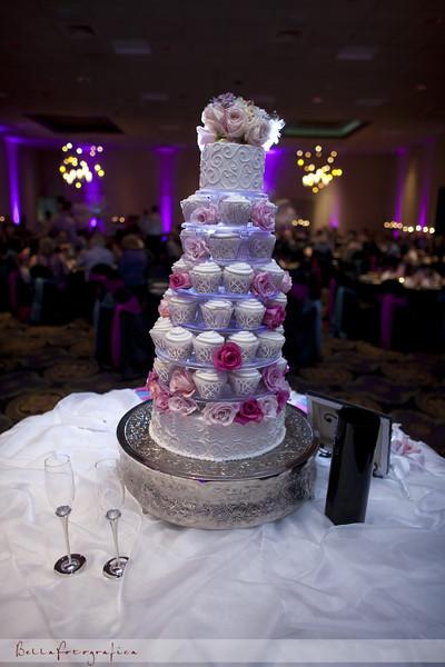 Jana-Cody-Wedding-2012-700