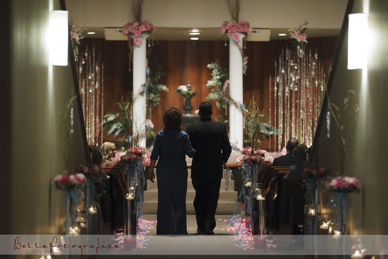 Jana-Cody-Wedding-2012-395