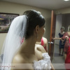 Jana-Cody-Wedding-2012-230