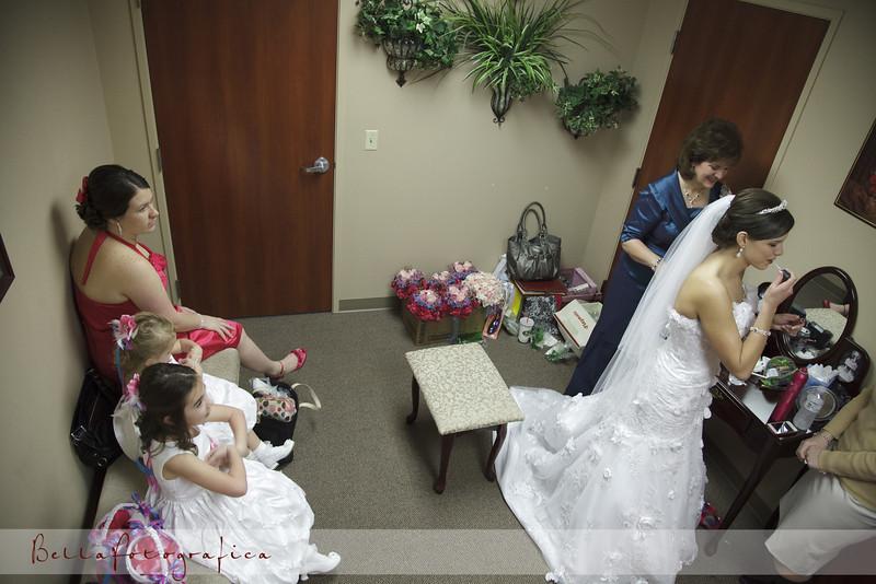 Jana-Cody-Wedding-2012-348