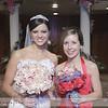 Jana-Cody-Wedding-2012-269