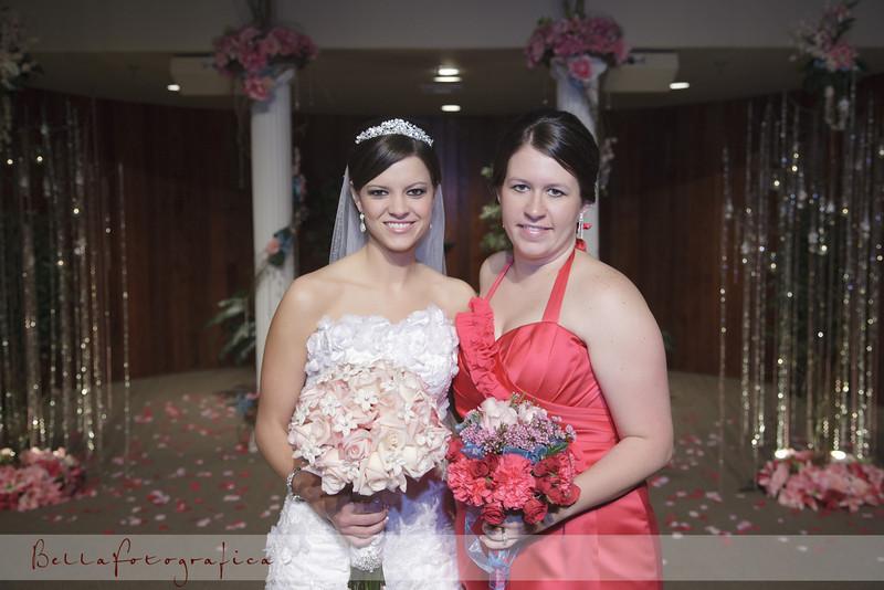 Jana-Cody-Wedding-2012-261