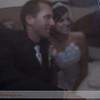 Jana-Cody-Wedding-2012-859