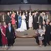 Jana-Cody-Wedding-2012-608