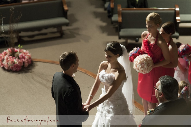 Jana-Cody-Wedding-2012-547