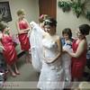 Jana-Cody-Wedding-2012-222