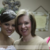 Jana-Cody-Wedding-2012-315
