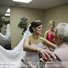 Jana-Cody-Wedding-2012-310