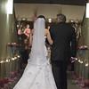 Jana-Cody-Wedding-2012-441