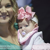 Jana-Cody-Wedding-2012-485