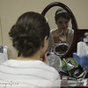 Jana-Cody-Wedding-2012-154