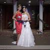 Jana-Cody-Wedding-2012-647
