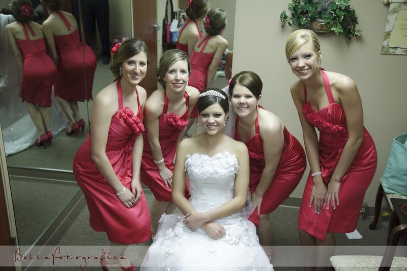 Jana-Cody-Wedding-2012-289