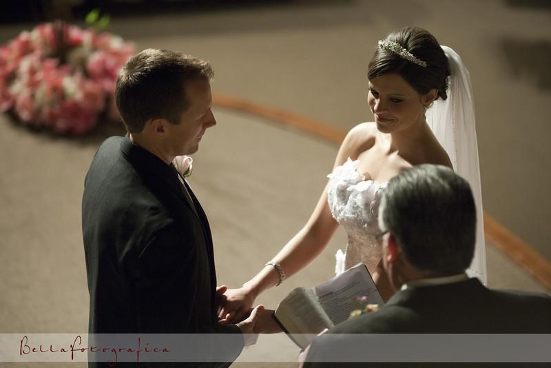 Jana-Cody-Wedding-2012-503