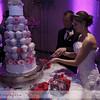 Jana-Cody-Wedding-2012-774