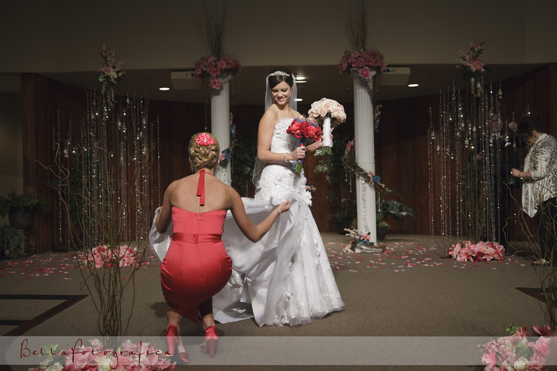 Jana-Cody-Wedding-2012-255