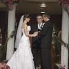 Jana-Cody-Wedding-2012-511