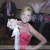 Jana-Cody-Wedding-2012-844