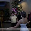 Jana-Cody-Wedding-2012-880
