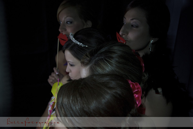 Jana-Cody-Wedding-2012-811
