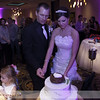 Jana-Cody-Wedding-2012-794