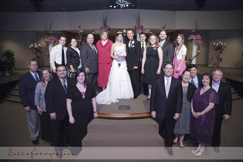 Jana-Cody-Wedding-2012-612