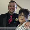 Jana-Cody-Wedding-2012-204