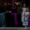 Jana-Cody-Wedding-2012-735