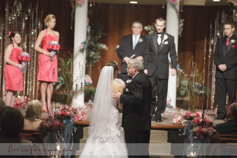 Jana-Cody-Wedding-2012-461