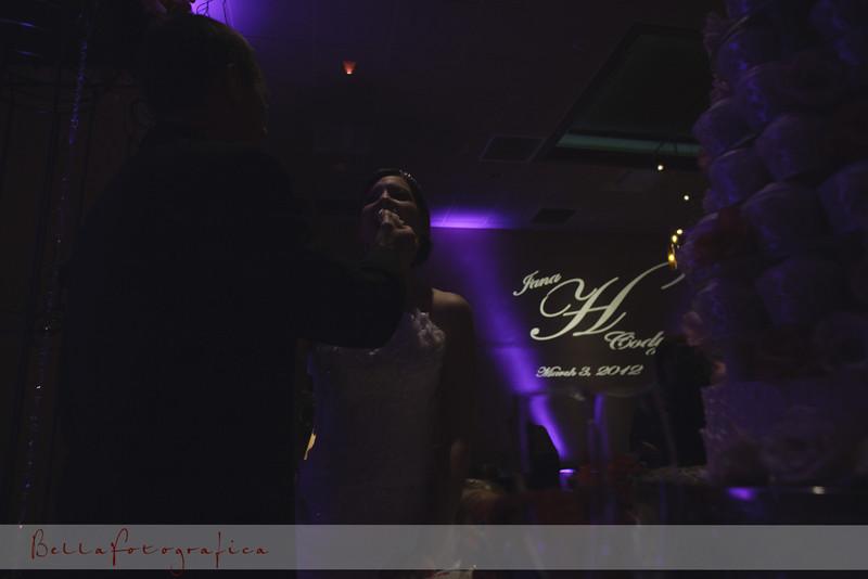Jana-Cody-Wedding-2012-780