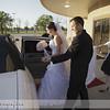 Jana-Cody-Wedding-2012-666