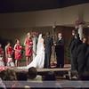 Jana-Cody-Wedding-2012-478