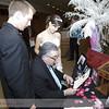 Jana-Cody-Wedding-2012-823