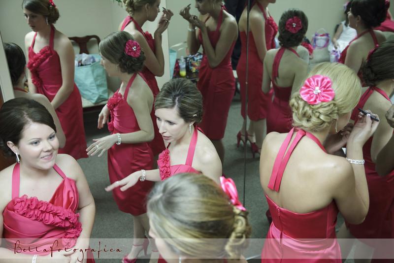 Jana-Cody-Wedding-2012-351