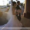 Jana-Cody-Wedding-2012-726
