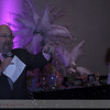 Jana-Cody-Wedding-2012-739