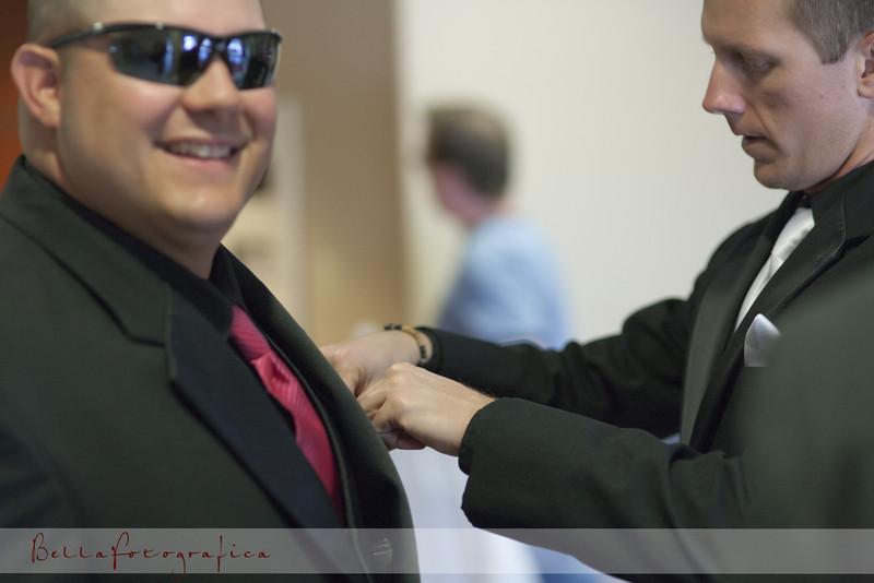 Jana-Cody-Wedding-2012-182