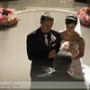 Jana-Cody-Wedding-2012-474