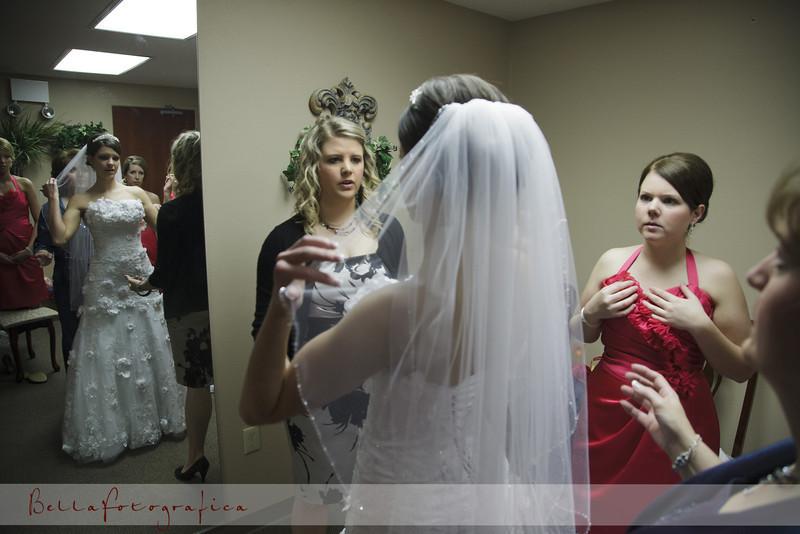 Jana-Cody-Wedding-2012-228