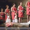 Jana-Cody-Wedding-2012-479