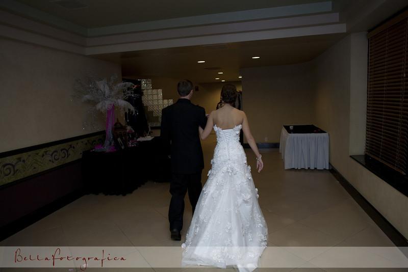 Jana-Cody-Wedding-2012-878