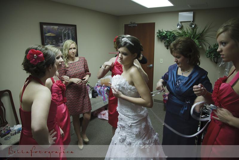 Jana-Cody-Wedding-2012-191