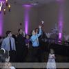 Jana-Cody-Wedding-2012-853
