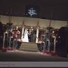 Jana-Cody-Wedding-2012-523