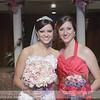 Jana-Cody-Wedding-2012-263