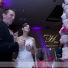 Jana-Cody-Wedding-2012-784