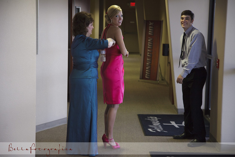 Jana-Cody-Wedding-2012-334